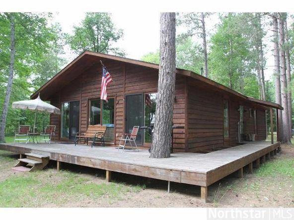 24753 Norway Pine Pl., Emily, MN 56447 Photo 1
