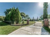 Home for sale: 1696 Ridge Top Dr., Tarpon Springs, FL 34688