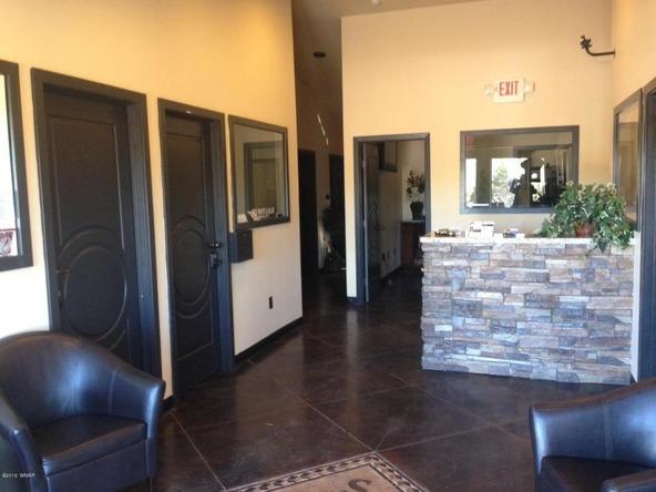 3457 W. White Mountain Blvd., Lakeside, AZ 85929 Photo 4