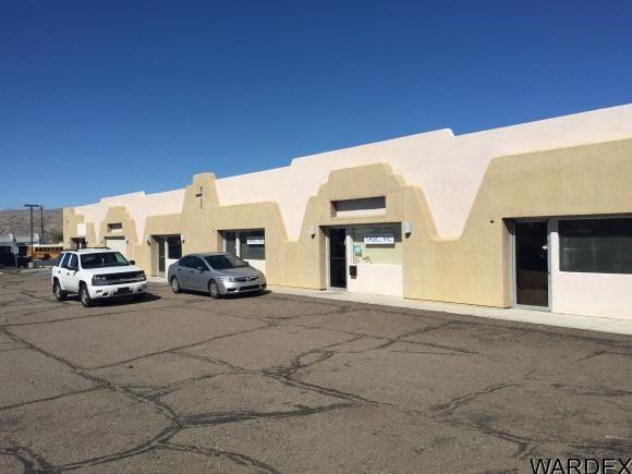 1041 Hancock Rd., Bullhead City, AZ 86442 Photo 24
