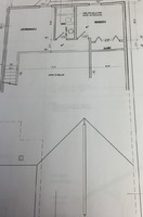 Home for sale: 3019 Stillwater Landing, Urbana, IL 61802