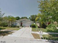 Home for sale: Affirmed, Zephyrhills, FL 33544
