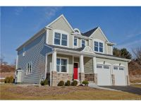 Home for sale: 2 Seaview Terrace, Waterford, CT 06385