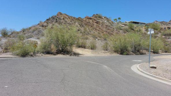 9935 N. 16th Pl. W., Phoenix, AZ 85020 Photo 17