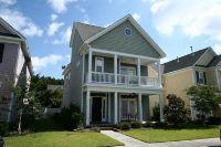 Home for sale: 104 Foxglove Avenue, Summerville, SC 29483