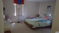 Home for sale: 1021 Kent Dr., Mechanicsburg, PA 17050