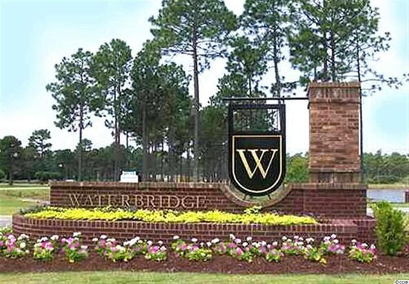 Lot 367 Summer Rose Ln., Myrtle Beach, SC 29579 Photo 9