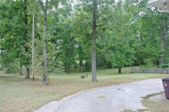 503 Alabama Avenue W., Lafayette, AL 36862 Photo 5