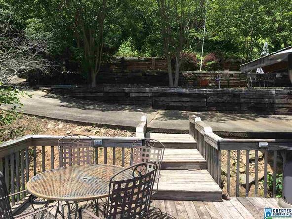 8712 Emerald Lake Dr. W., Pinson, AL 35126 Photo 35