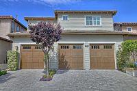 Home for sale: 1467 Estuary Way, Oxnard, CA 93035