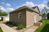 Home for sale: 410 E. 13th St., Spencer, IA 51301