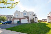 Home for sale: 25432 Colligan St., Manhattan, IL 60442