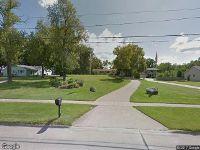 Home for sale: 53rd, Davenport, IA 52806