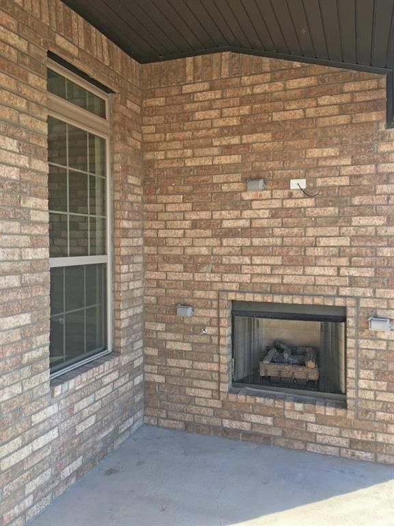 4802 W. Lakewood Dr., Rogers, AR 72758 Photo 25