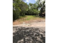 Home for sale: 8139 N. Newport Avenue, Tampa, FL 33604