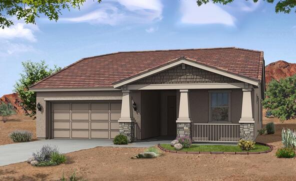 8811 S. 41st Glen, Laveen, AZ 85339 Photo 3