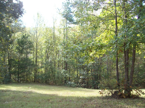 280 Lost End Trail, Hot Springs, AR 71913 Photo 20