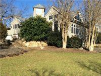 Home for sale: 918 Oak Ridge Dr., Eden, NC 27288
