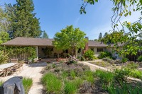 Home for sale: 142 Crescent Ave., Portola Valley, CA 94028