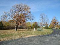 Home for sale: 11 Villa Dileonardo Dr., Marlboro, NY 12542