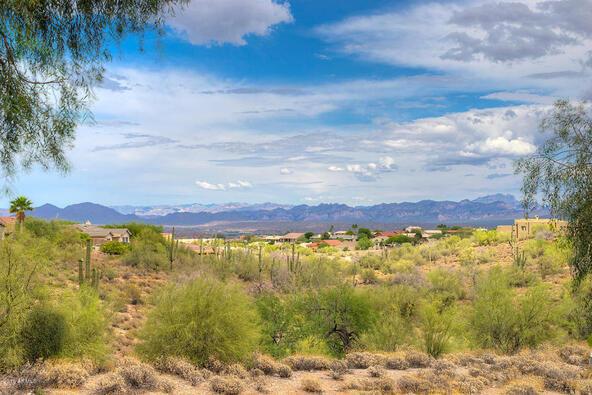 12642 N. Mountainside Dr., Fountain Hills, AZ 85268 Photo 9
