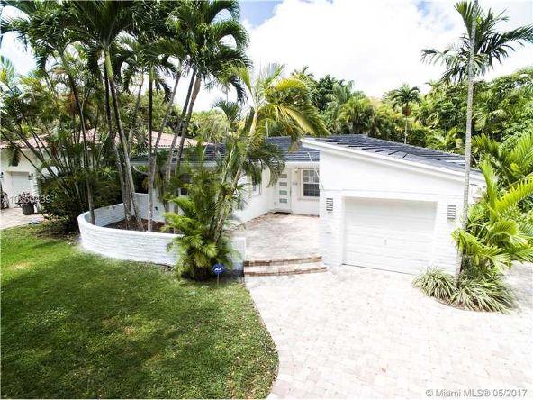 1418 Cordova St., Coral Gables, FL 33134 Photo 4