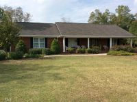 Home for sale: 306 S. Terrell, Metter, GA 30439