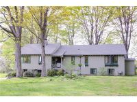Home for sale: 465 Old Slocum Rd., Hebron, CT 06248