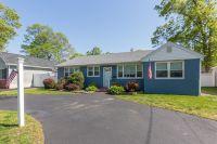 Home for sale: 84 Baltimore Ave., Massapequa, NY 11758