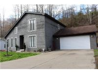 Home for sale: 210 Elmhurst Dr., Logan, WV 25601