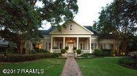 Home for sale: 403 Doyle, Lafayette, LA 70508