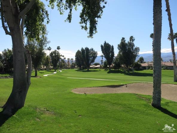169 Madrid Avenue, Palm Desert, CA 92260 Photo 19