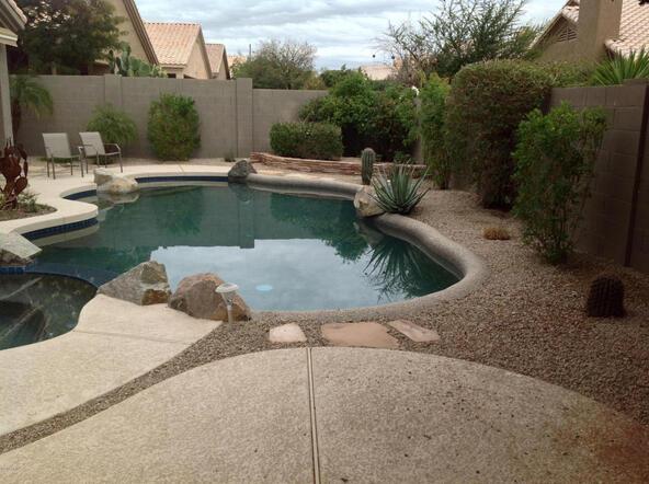 7689 E. Quill Ln., Scottsdale, AZ 85255 Photo 29