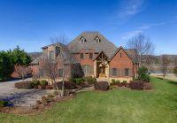 Home for sale: 114 Nightharbor Way, Louisville, TN 37777