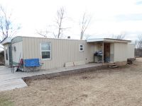 Home for sale: 90 Dormare, Morrison, OK 73061