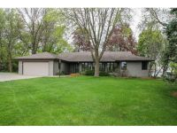 Home for sale: 708 Old Beach Ln., Waconia, MN 55387