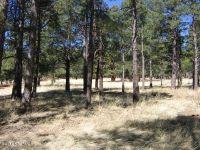 Home for sale: 12907 E. King John, Parks, AZ 86018