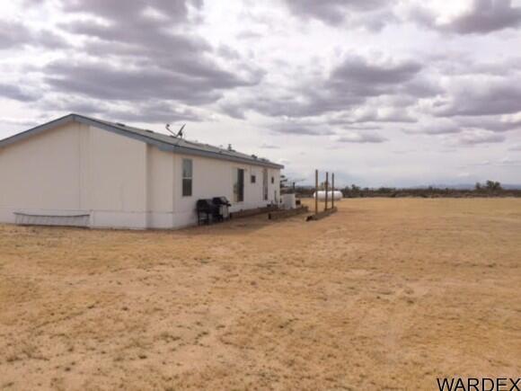 21570 S. John Wayne Rd., Yucca, AZ 86438 Photo 35