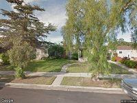 Home for sale: I, Coronado, CA 92118