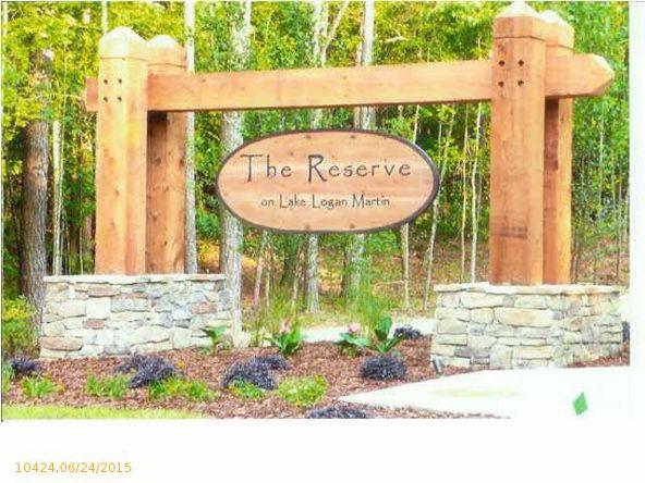 655 Lakeview Crest Dr., Pell City, AL 35128 Photo 2