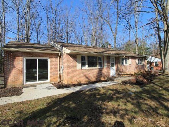 103 Seymore Avenue, State College, PA 16803 Photo 25