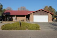Home for sale: 635 Palmer Ln., Belen, NM 87002