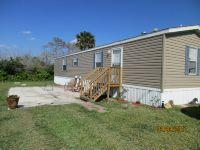 Home for sale: 4129 S.E. 37th Way, Okeechobee, FL 34974