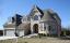 3103 Landore Ln., Naperville, IL 60564 Photo 1