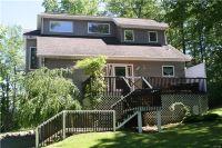 Home for sale: 6519 Beech Tree Rd., Auburn, NY 13021