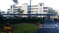 Home for sale: 711 North Halifax Dr., Daytona Beach, FL 32118