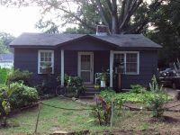 Home for sale: 323 Holman, Greenwood, SC 29646