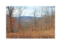 Home for sale: Lot 39 Highland Lake Estates Dr., Garfield, AR 72732