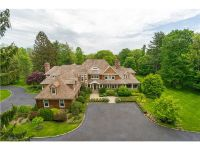 Home for sale: 1135 Smith Ridge Rd., New Canaan, CT 06840