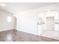 Home for sale: 8145 Elizabeth Avenue, South Gate, CA 90280